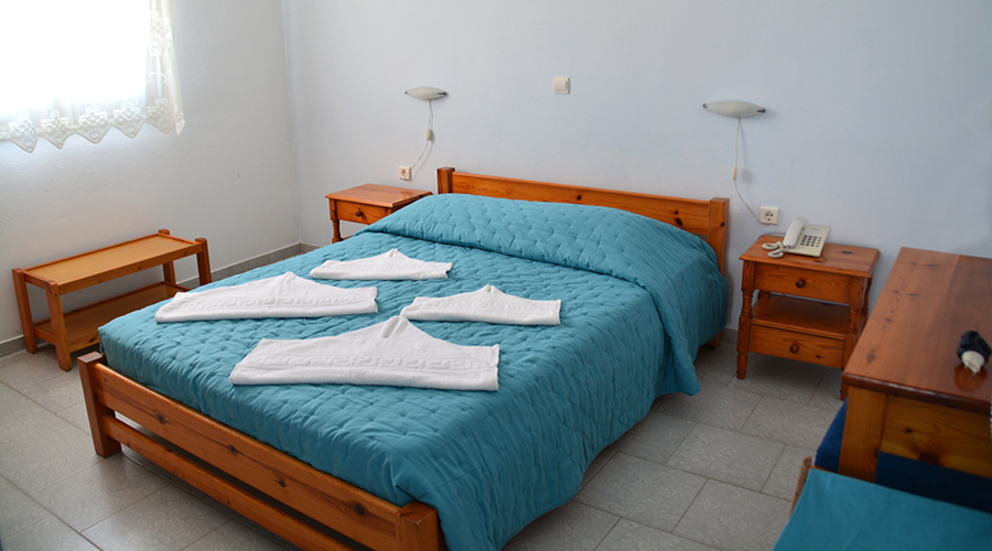 Appartement 4 avec une chambre s par e agnadi syros appartements chambres rester en syros - Appartement avec une chambre ...